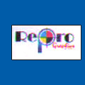 Repro Graphics Pvt. Ltd.