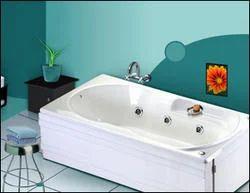 Femina Bathtub