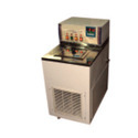 Low Temperature Liquid Recirculator