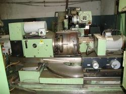 Internal Grinder Vomard 251l6