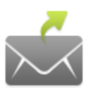 Email & Social Marketing