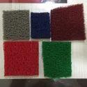 PVC Cushion Floor Mats