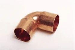 Copper Elbows -1 3/8'