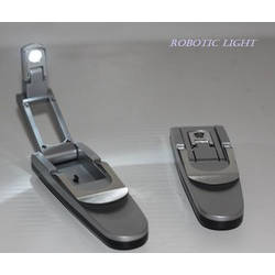 Robotic Light