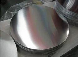 Aluminium 1050 Sheet