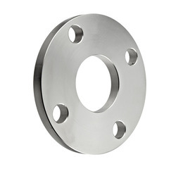 SS 316L Slip On Flanges
