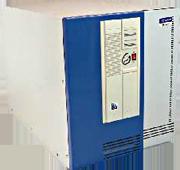 Liebert Powerbank 6 Kva UPS