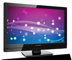 FUNAI LED TV 55cm 22FE502