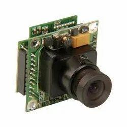 Board Camera