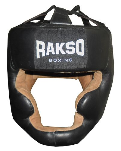 Gym Bag Jalandhar: Manufacturer Of Boxing Gloves & Gym Gloves By R. K. Sports