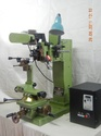 Bangle Kanas Radius Cutting Faceting Machine