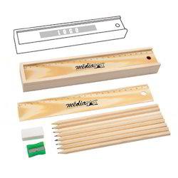 Eco Friendly Pencil