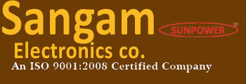 Sangam Electronics Co.