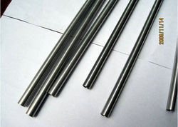 SS 304L Seamless Stainless Steel Pipe Seamless Steel Pipe