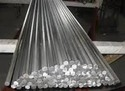 301 Stainless Steel Hexagonal Bar