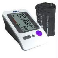Blood Pressure Gadgets