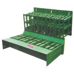 Hollow Block Solid Block Machine