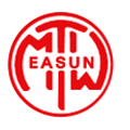 Easun Engineering Company Limited,Chennai (India)