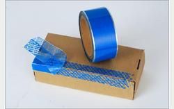 Security Seal Tape