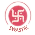 Swastik Engineering Products