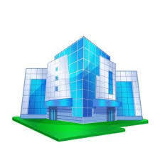 Plots for Residential-Commercial-Industrial use