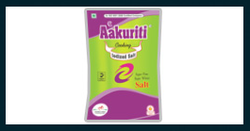 AAkuriti Salt