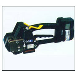 Pneumatic Operated Strapping Tools