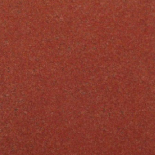 Red Granite Ohio : Red granite stone