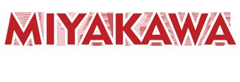 Miyakawa Drives & Controls Private Limited