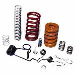 Compression Springs Compression Spring Suppliers