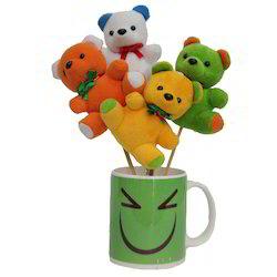 gift-smiley-mug