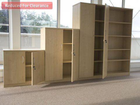 Creative Office Furniture  Storage Systems Manufacturer From Navi Mumbai