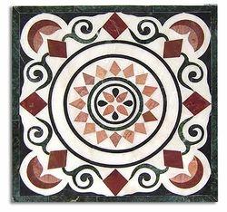 Marble Designer Flooring