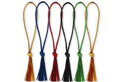 Bookmark Tassels In Assroted Colors For Wedding Cards,gifts