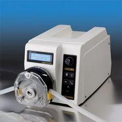 Dispensing Peristaltic Pump