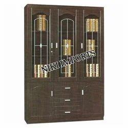 Bookshelves Sets