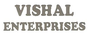 Vishal Enterprises