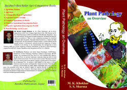 Plant Pathology an Overview