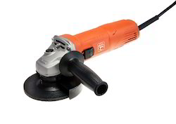 4 Inch Angle Grinder WSG 7-100 (4 AG)