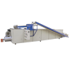 Automatic Recycling Drying Machine  - Diesel or Gas operated