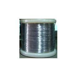 Inconel X750 Wire
