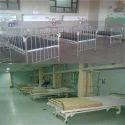 Hospital Bed Installation Service