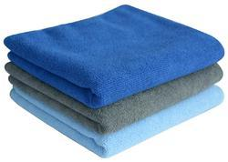 Dish Cleaning Microfiber Towel