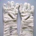 Asbestos Hand Gloves