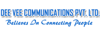 Dee Vee Communications Pvt. Ltd
