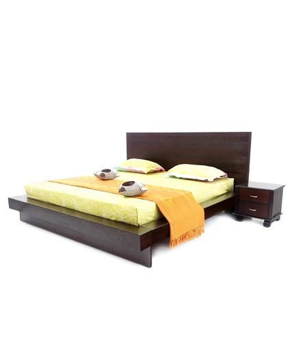 Without Storage Bedroom Beds