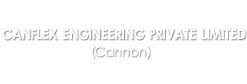 Canflex Engineering Private Limited, Hyderabad
