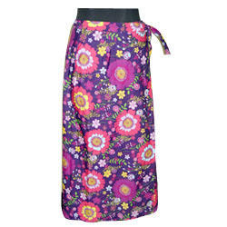 Women Beach Sarongs