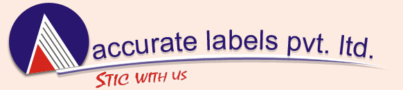Accurate Labels Pvt. Ltd.