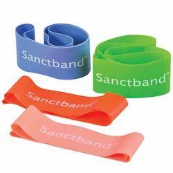 loop band